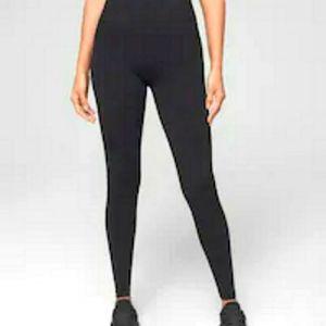 New Soma Slimming Leggings Tights